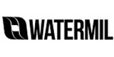 logo Watermill
