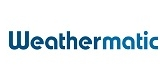 logo Weathermatic